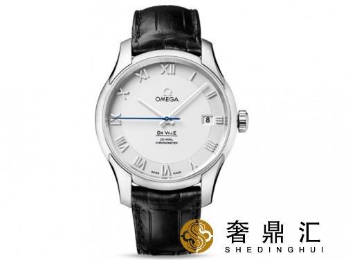 如何拆卸钢笔表带?如何清洁彭纳哈手表表带?