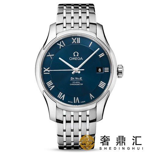 从波波手表上收回的钱有多少?哪家手表回收店比较正规?