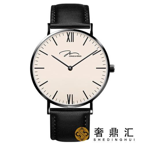 江诗丹顿用过的手表回收多少钱?
