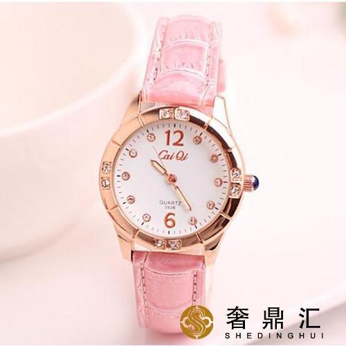 蒙特卡罗-帝国手表的第一代自动天文表