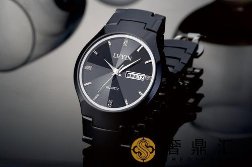 威琴手表出名吗?威琴二手手表的性价比如何?