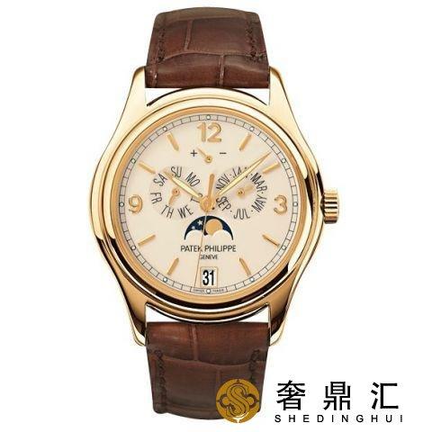宇舶手表有什么独特之处?宇舶二手手表怎么样?