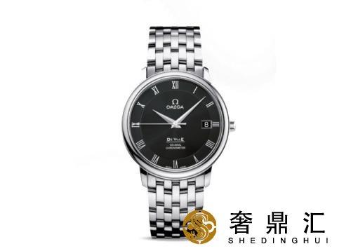 真力时飞行员系列二手手表怎么样?