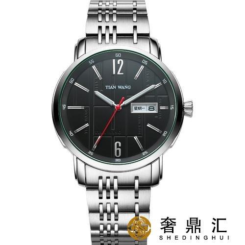 美国CK手表的价格是多少?它的二手手表怎么样?
