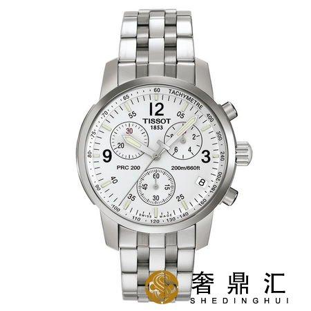 在二手手表交易中我们应该注意什么?