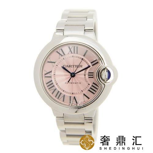 专业二手手表教您如何调整电子表的时间和日期?