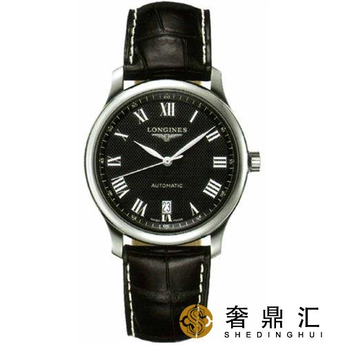 老虎皇家二手手表回收市场是不是浪琴水平相同这些是主要原因