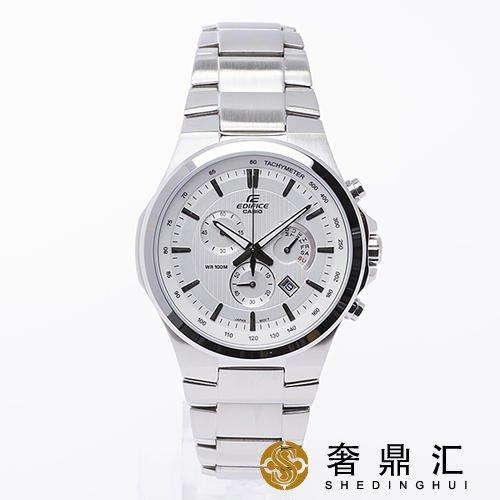 天梭二手表的回收价格高于美的二手表吗