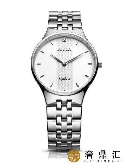 天梭二手手表表蒙碎了怎么办?