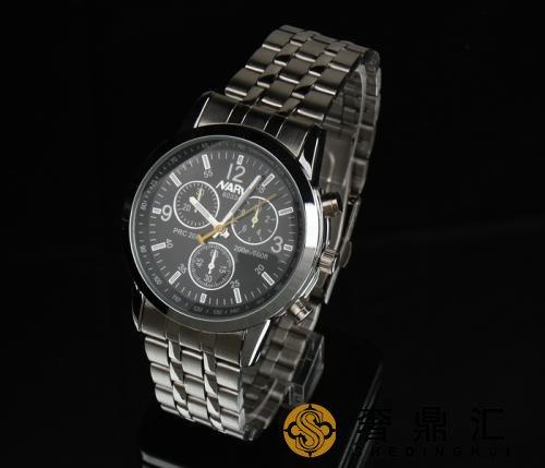 劳力士手表可以卖多少钱 奢鼎汇原装全套回收高价拿到手软