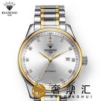 卡西欧二手表回收价格高不 奢鼎汇表款热度高就高