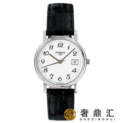 二手卡地亚手表奢鼎汇回收多少钱 坦克表热销回收超给力