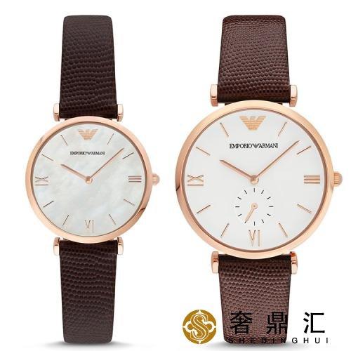 普通手表奢鼎汇回收形势大好 名士卡普蓝可得原价五折