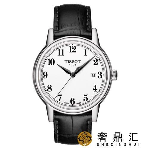 2000年的劳力士值多少钱 奢鼎汇手表回收先看品相与型号